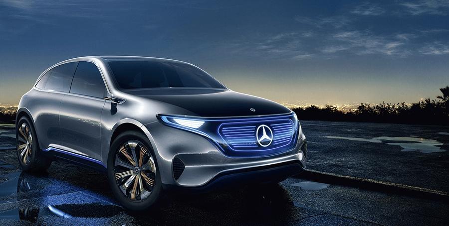Kennys Mercedes Benz Smart Neuwagen Occasionen Service Black Friday