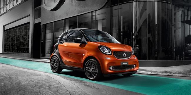 smart neuwagen toppreise neuheiten finanzierung kauf leasing kenny 39 s auto center ag. Black Bedroom Furniture Sets. Home Design Ideas